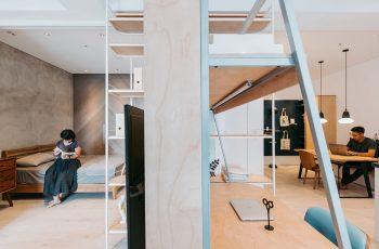 T-Residence-Atelier-Boter-08