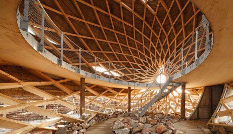 Tij-Observatory-RAU-Architects-Ro-Ad-Architects-01