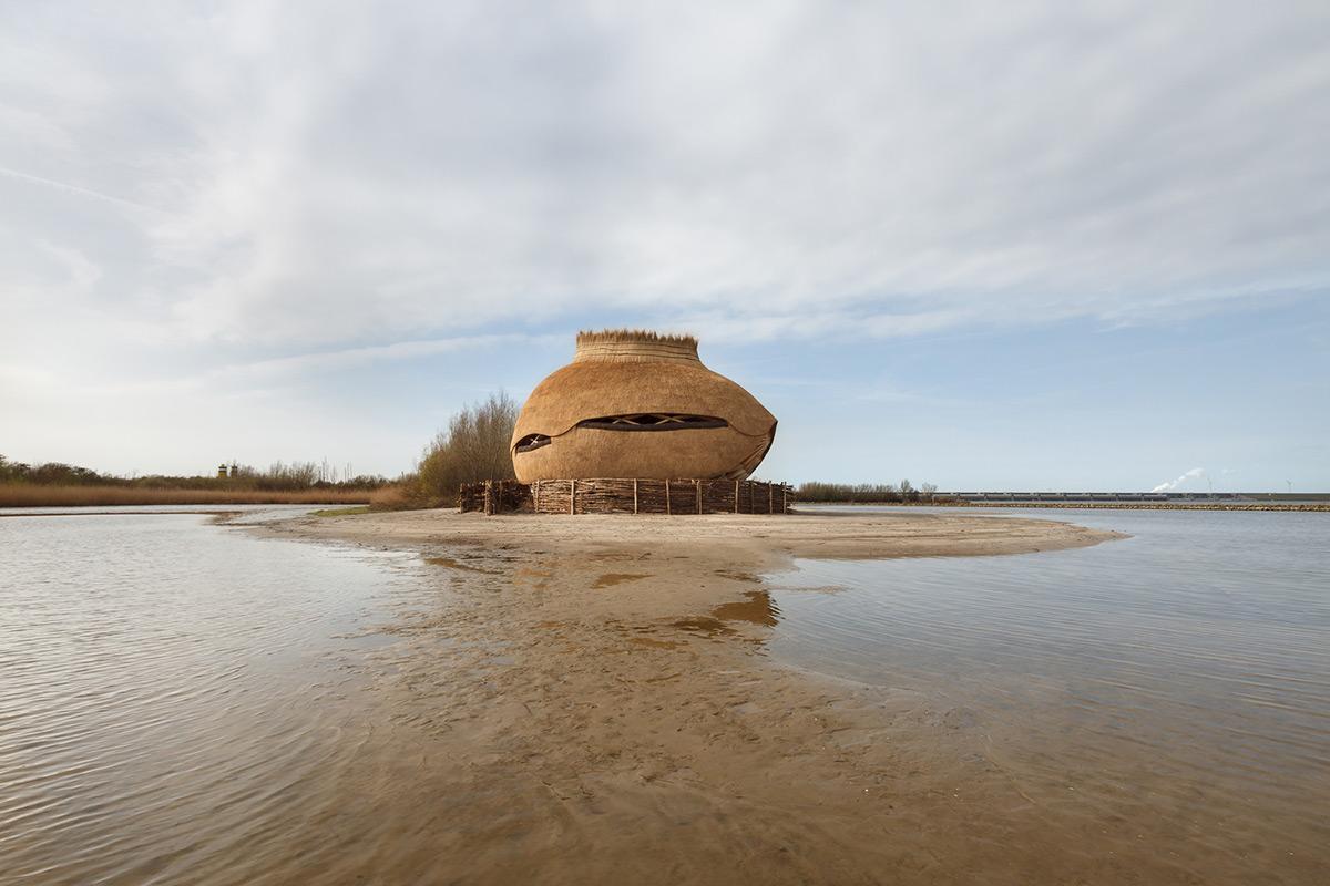 Tij-Observatory-RAU-Architects-Ro-Ad-Architects-02