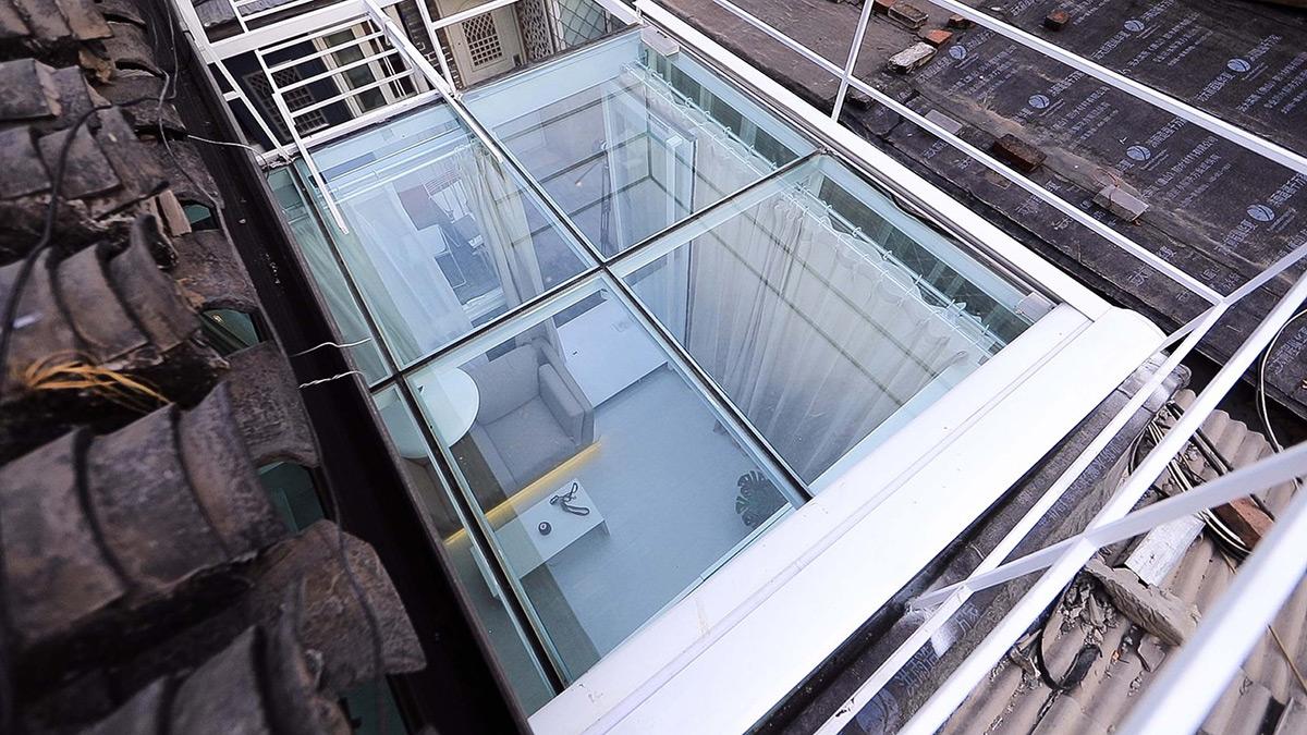 Transparent-Hutong-3-DAGA-Architects-01