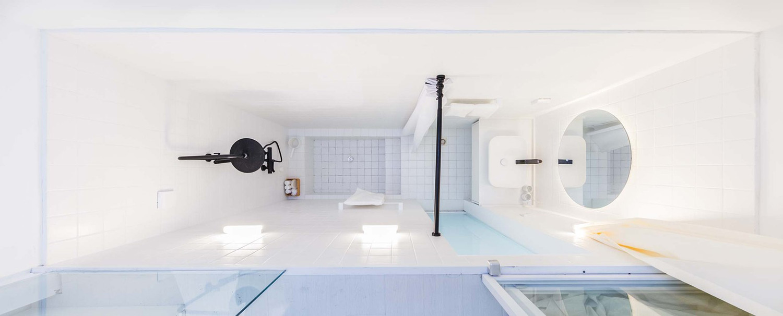 Transparent-Hutong-3-DAGA-Architects-02