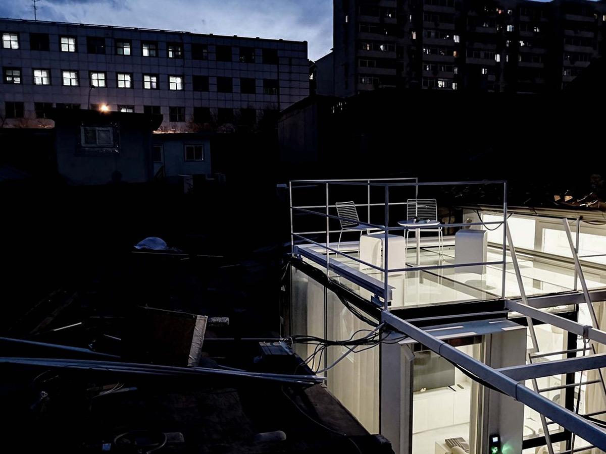 Transparent-Hutong-3-DAGA-Architects-06