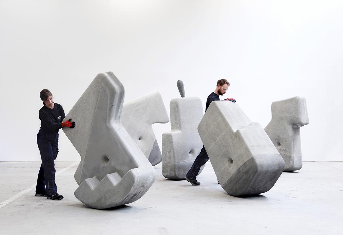 Walking-Assembly-Matter-Design-Studio-CEMEX-06