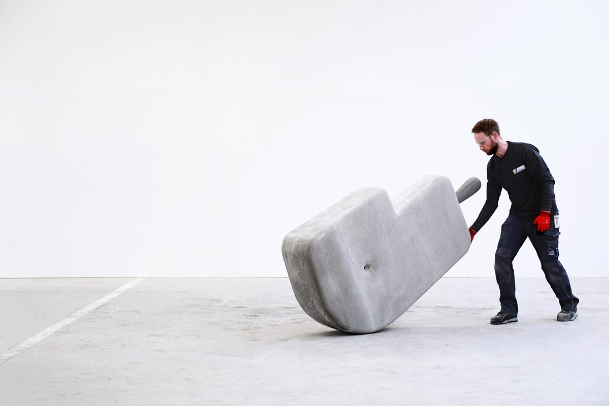Walking-Assembly-Matter-Design-Studio-CEMEX-07
