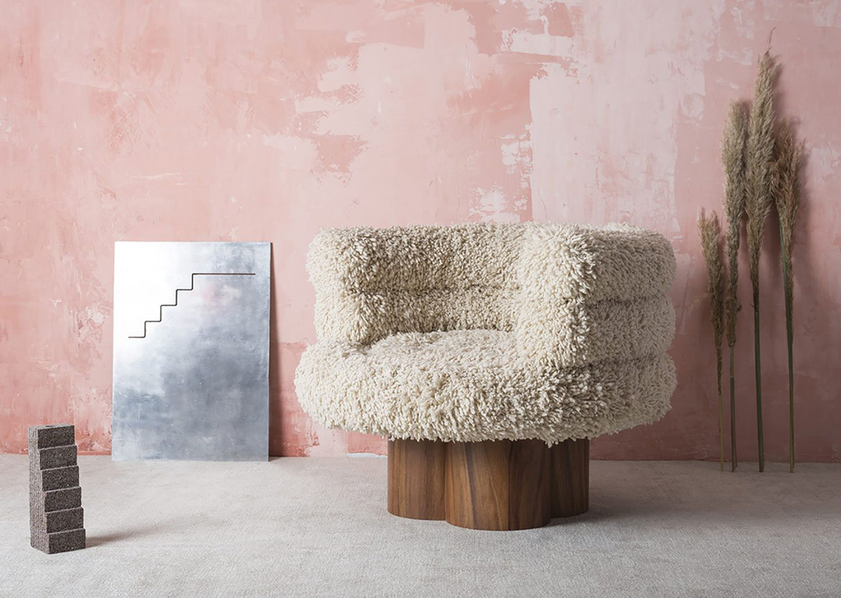 agnes-studio-the-living-stone-lana-chair-04