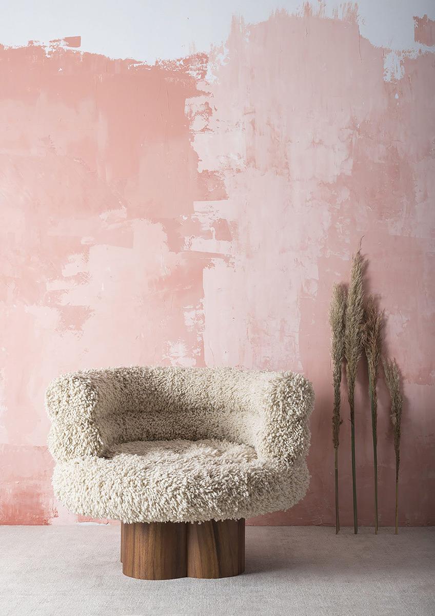 agnes-studio-the-living-stone-lana-chair-05