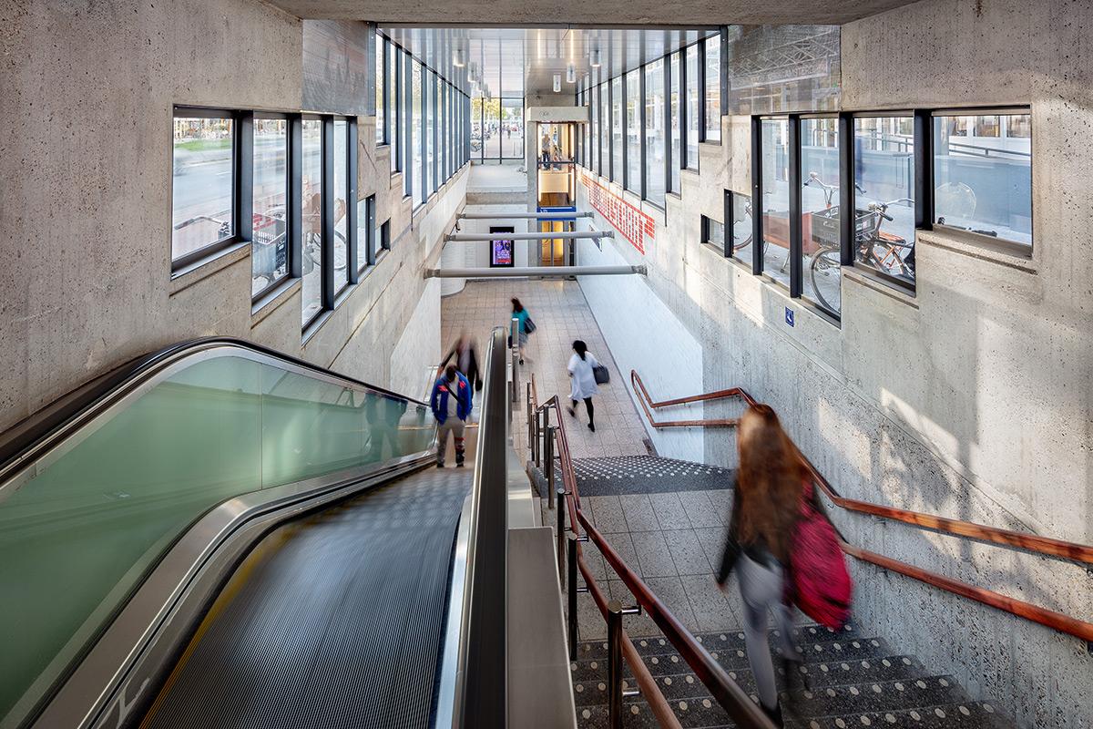 metro-oostlijn-amsterdam-groupa-1