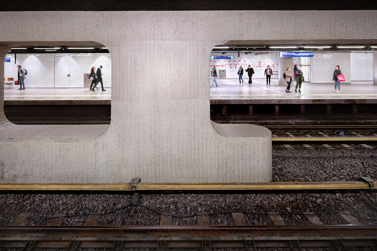 metro-oostlijn-amsterdam-groupa-10