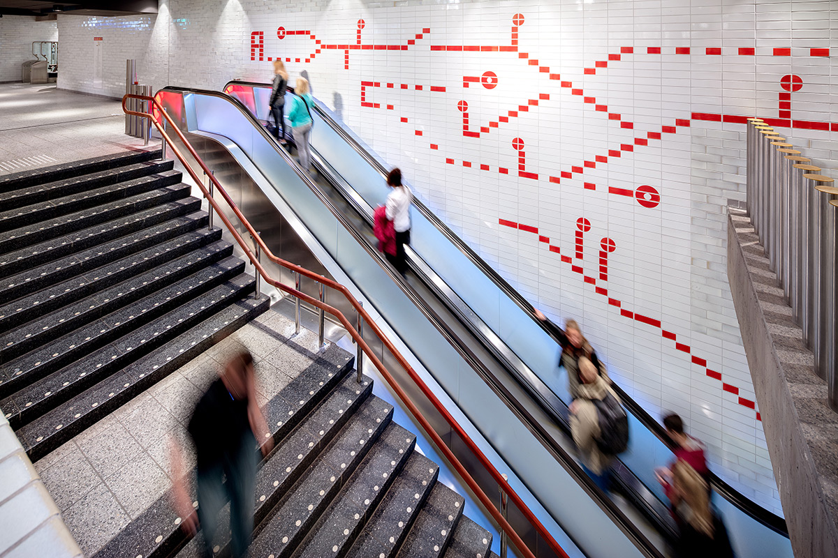 metro-oostlijn-amsterdam-groupa-11