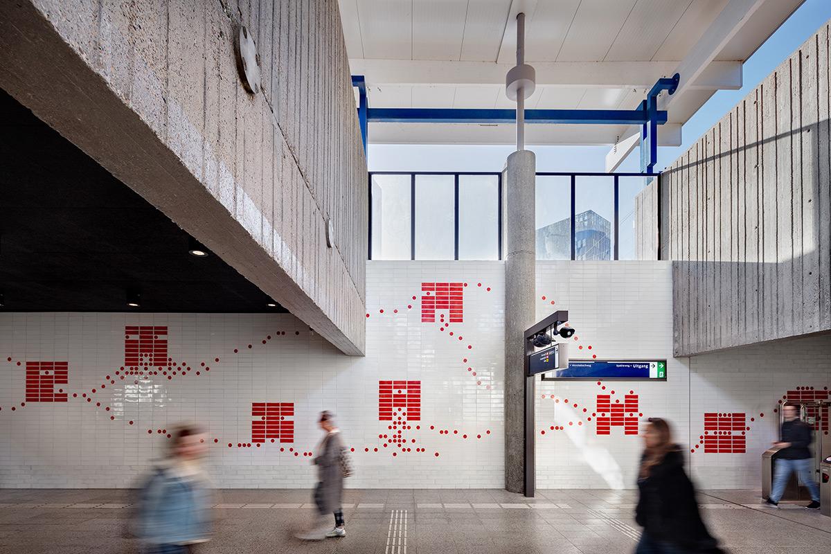 metro-oostlijn-amsterdam-groupa-12