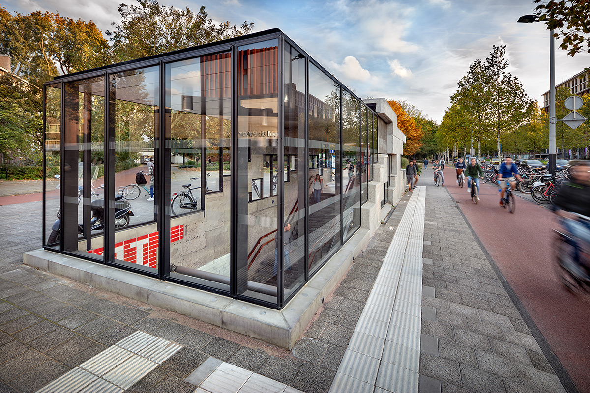 metro-oostlijn-amsterdam-groupa-14