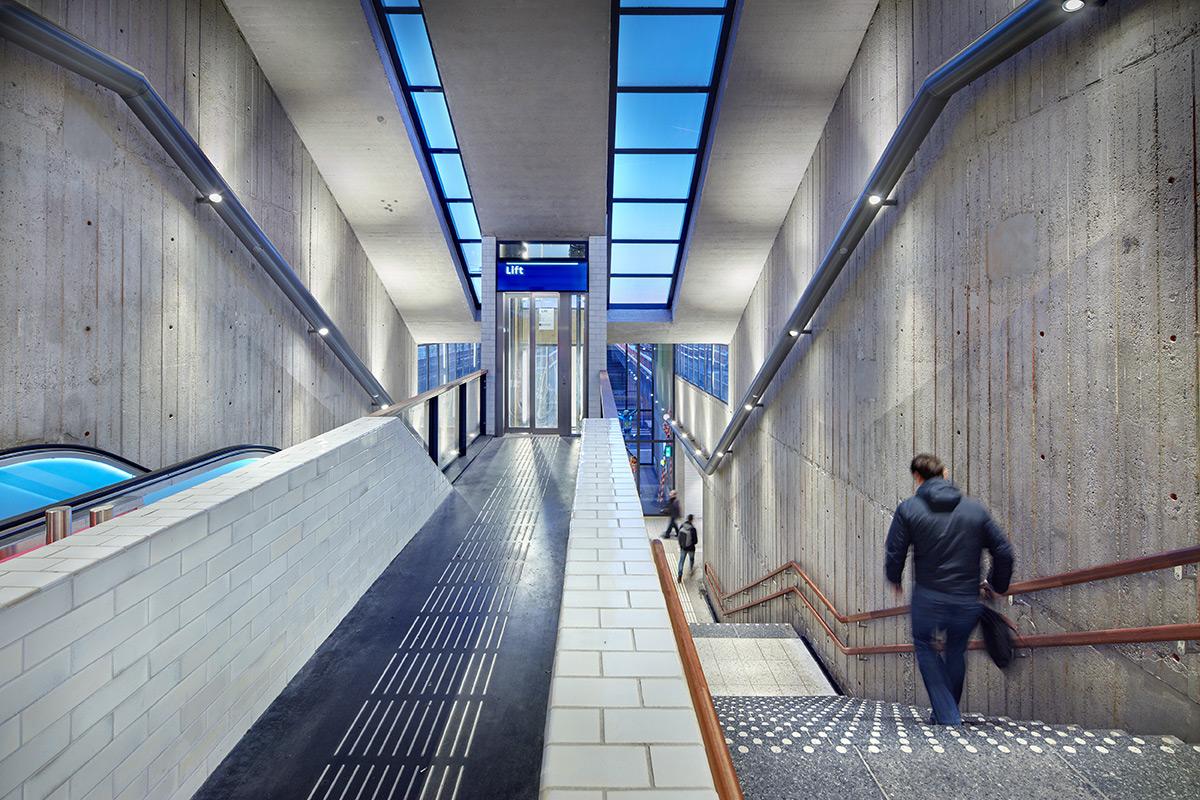 metro-oostlijn-amsterdam-groupa-2