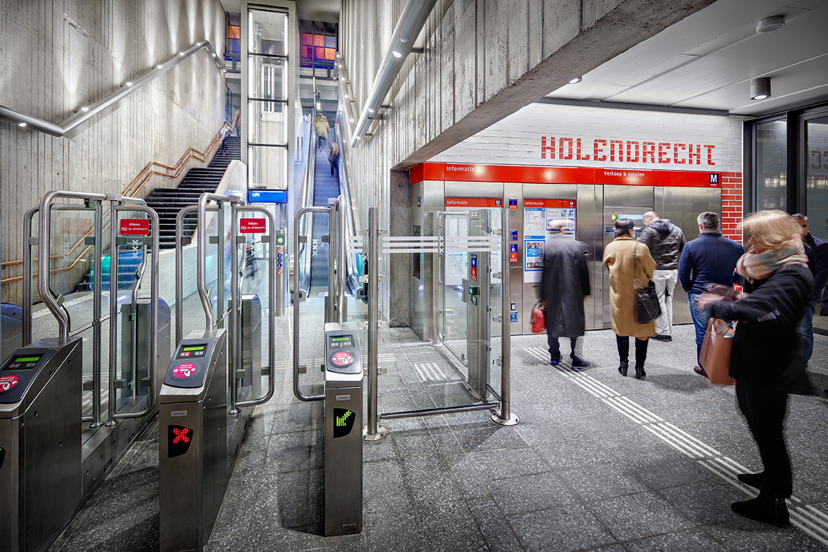 metro-oostlijn-amsterdam-groupa-4