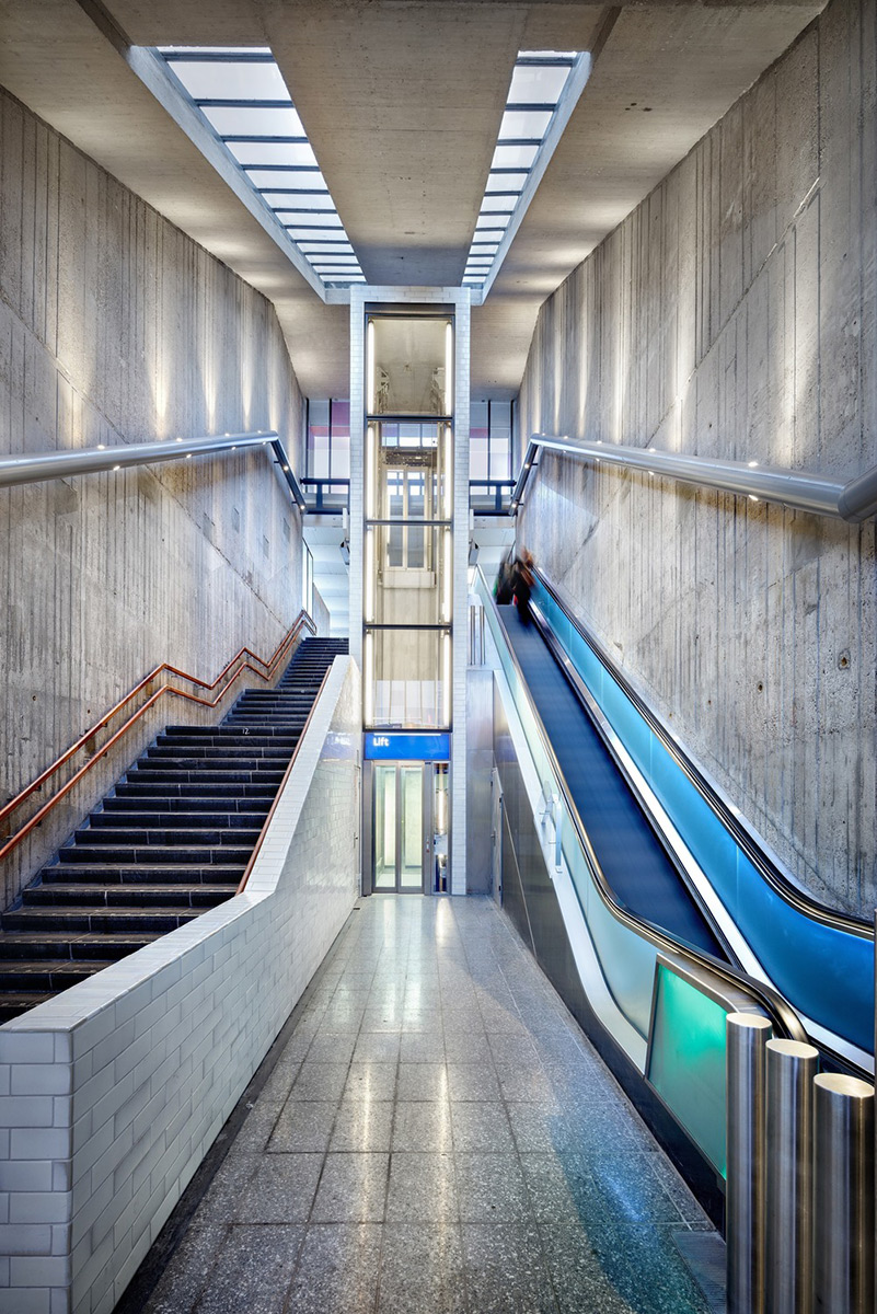 metro-oostlijn-amsterdam-groupa-6