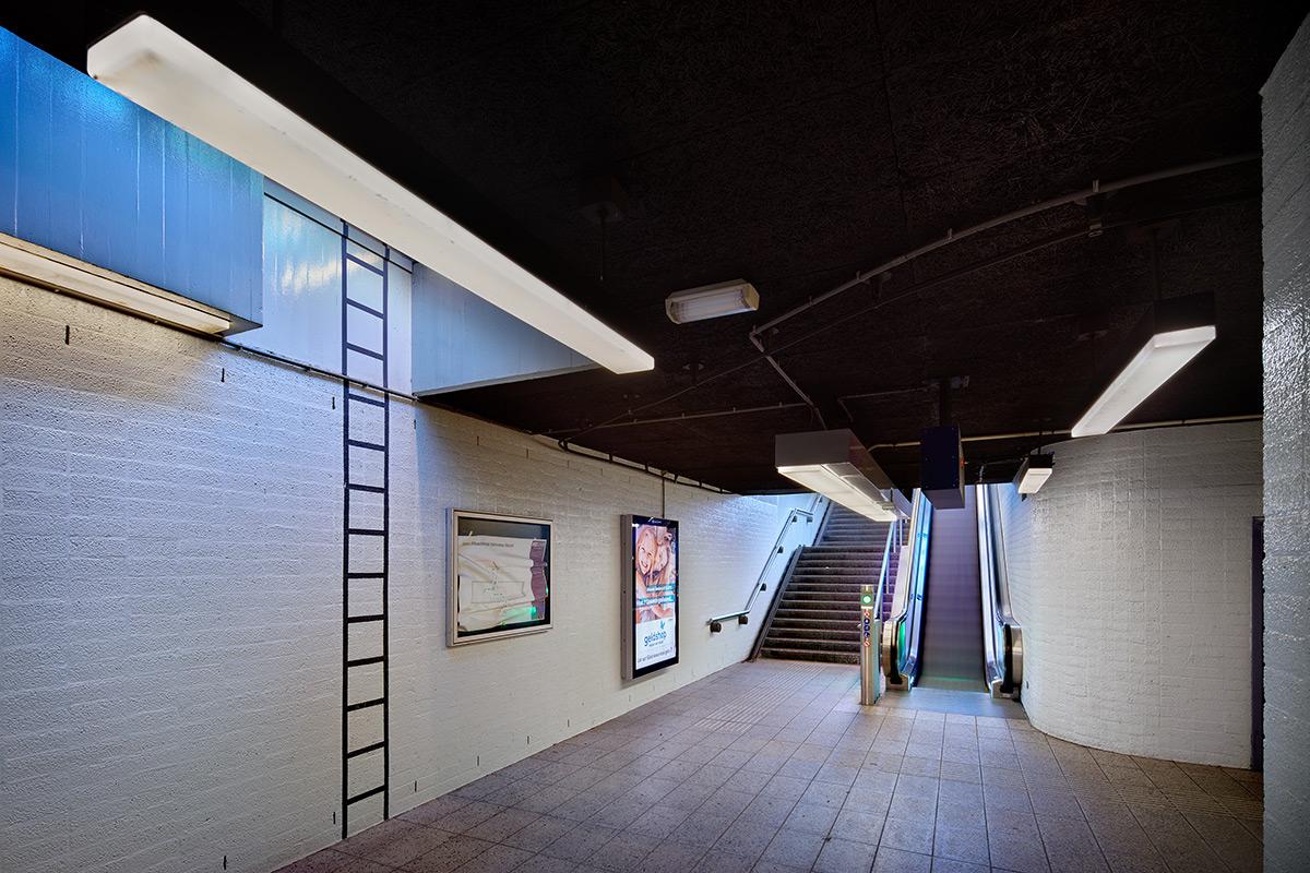 metro-oostlijn-amsterdam-groupa-7