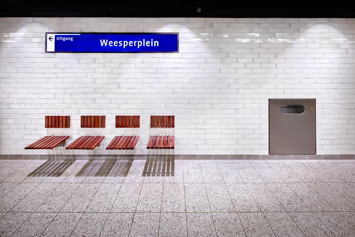metro-oostlijn-amsterdam-groupa-8
