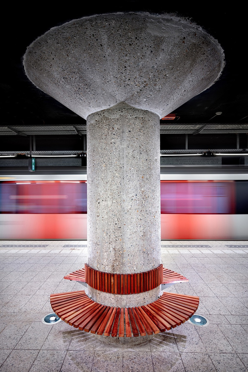 metro-oostlijn-amsterdam-groupa-9