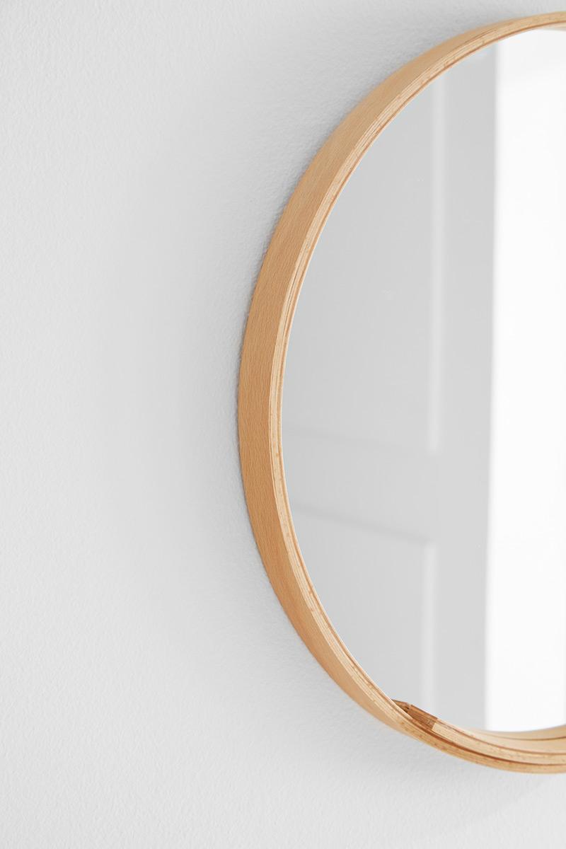 spiral-sohei-arao-sides-core-mad-lab-angelsegurafoto-03