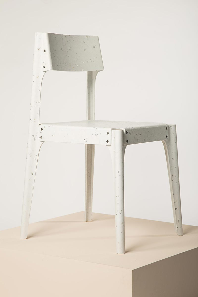 substantial-chair-alexander-schul-1