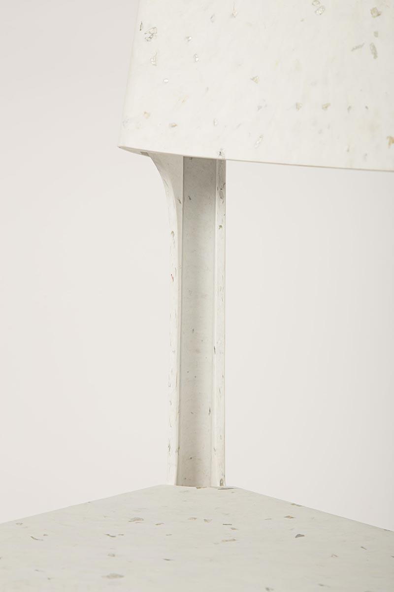 substantial-chair-alexander-schul-2