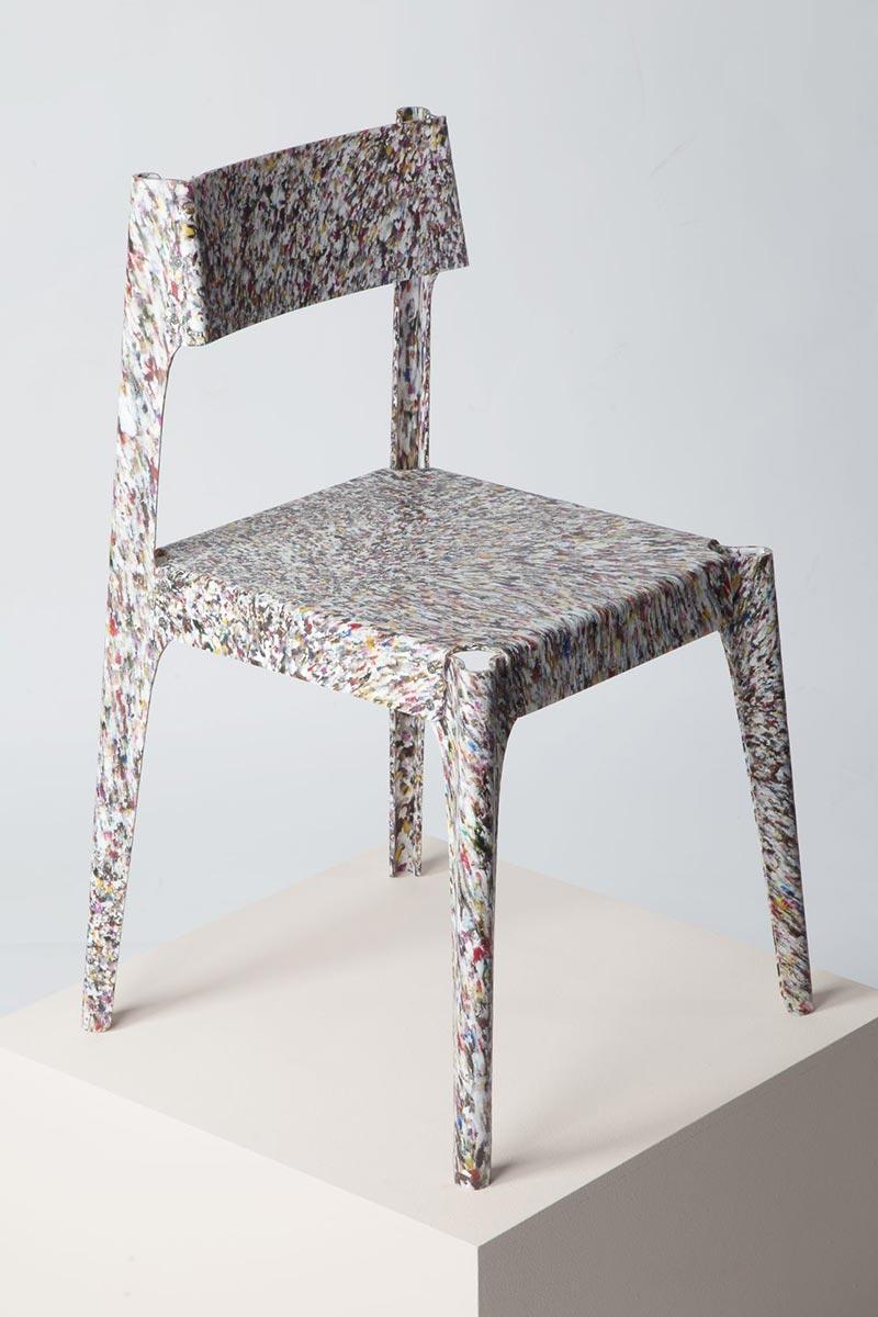 substantial-chair-alexander-schul-4