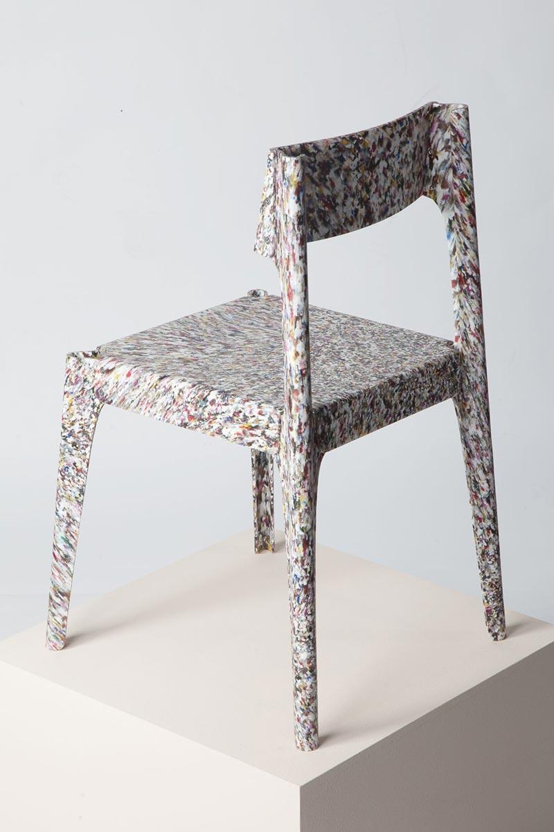 substantial-chair-alexander-schul-5