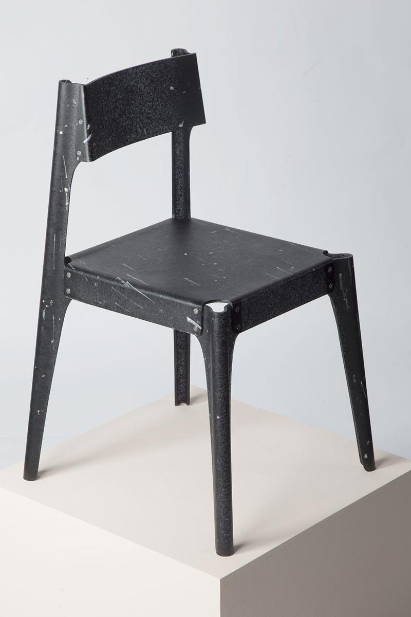 substantial-chair-alexander-schul-6