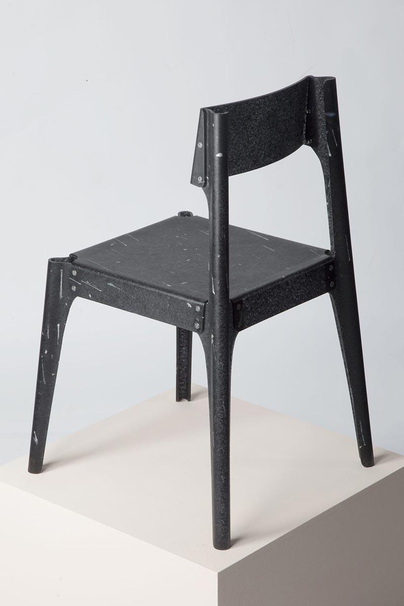 substantial-chair-alexander-schul-7