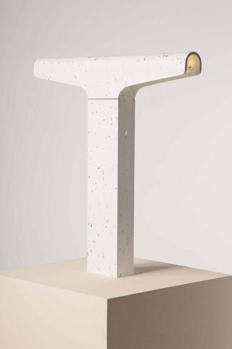 substantial-lamp-alexander-schul-10