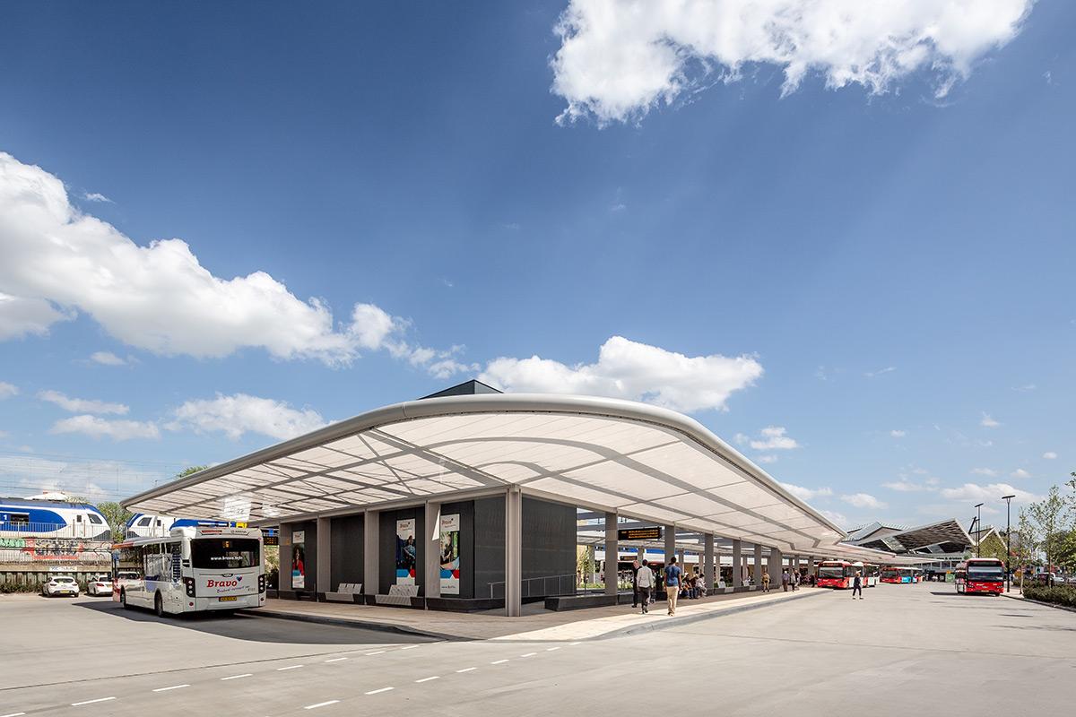 tilburg-bus-station-cepezed-lucas-van-der-wee-1