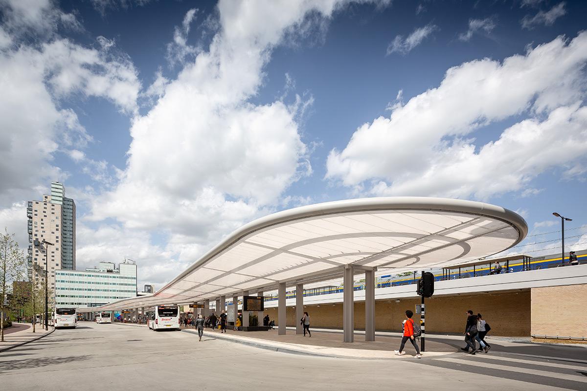 tilburg-bus-station-cepezed-lucas-van-der-wee-2