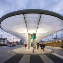 tilburg-bus-station-cepezed-lucas-van-der-wee-3