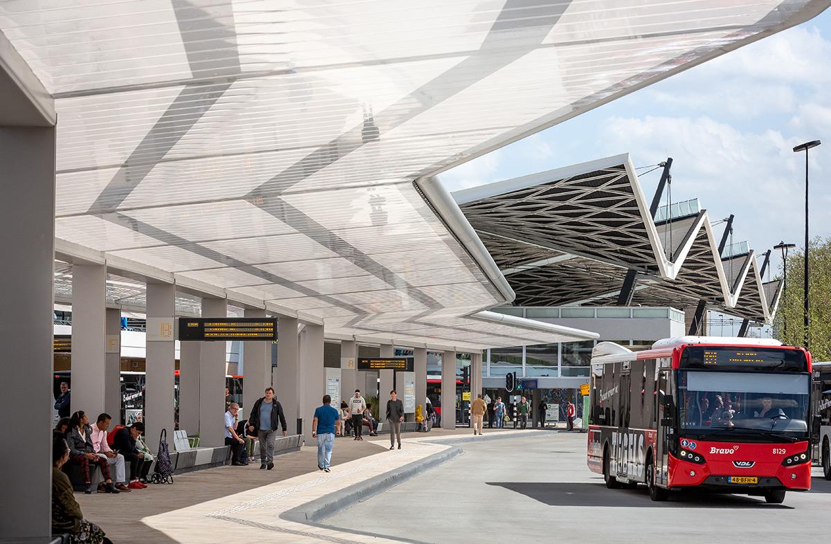tilburg-bus-station-cepezed-lucas-van-der-wee-5