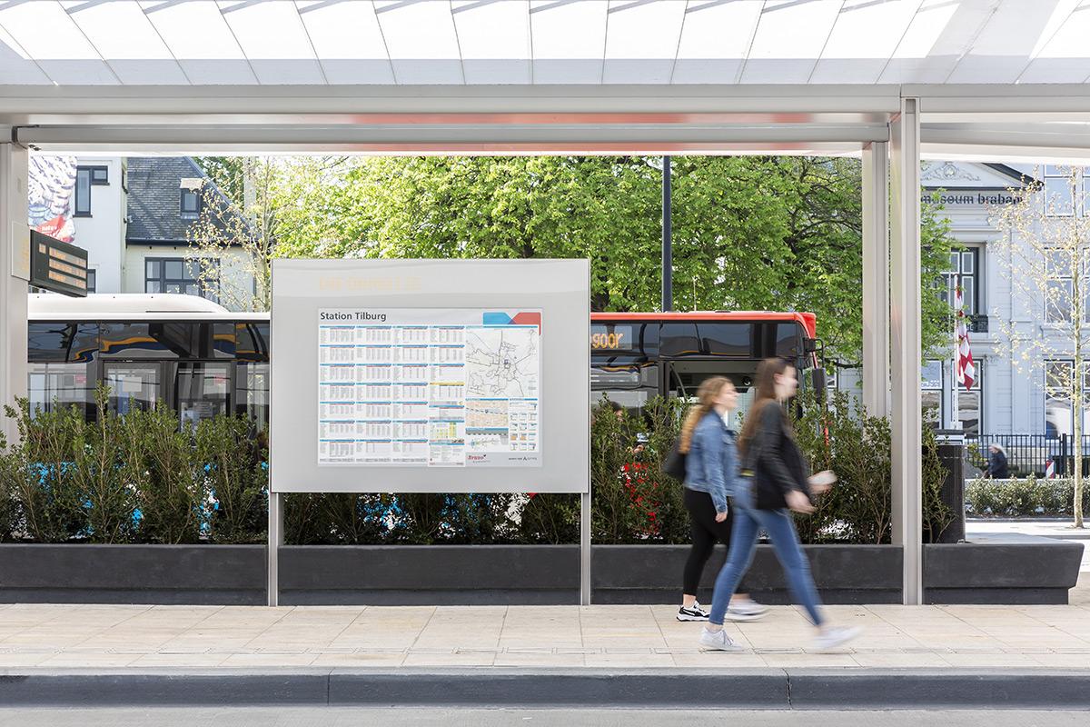 tilburg-bus-station-cepezed-lucas-van-der-wee-6