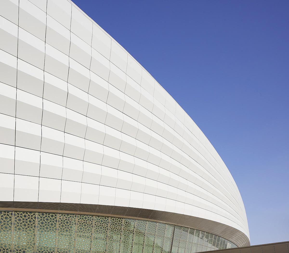 05_ZHA_Al-Wakrah-Stadium_Qatar_Hufton-Crow