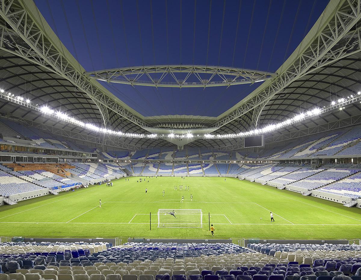 11_ZHA_Al-Wakrah-Stadium_Qatar_Hufton-Crow