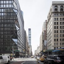 121-East-22nd-Street-OMA-Laurian-Ghinitoiu-01