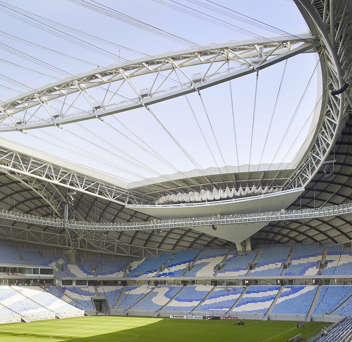 16_ZHA_Al-Wakrah-Stadium_Qatar_Hufton-Crow