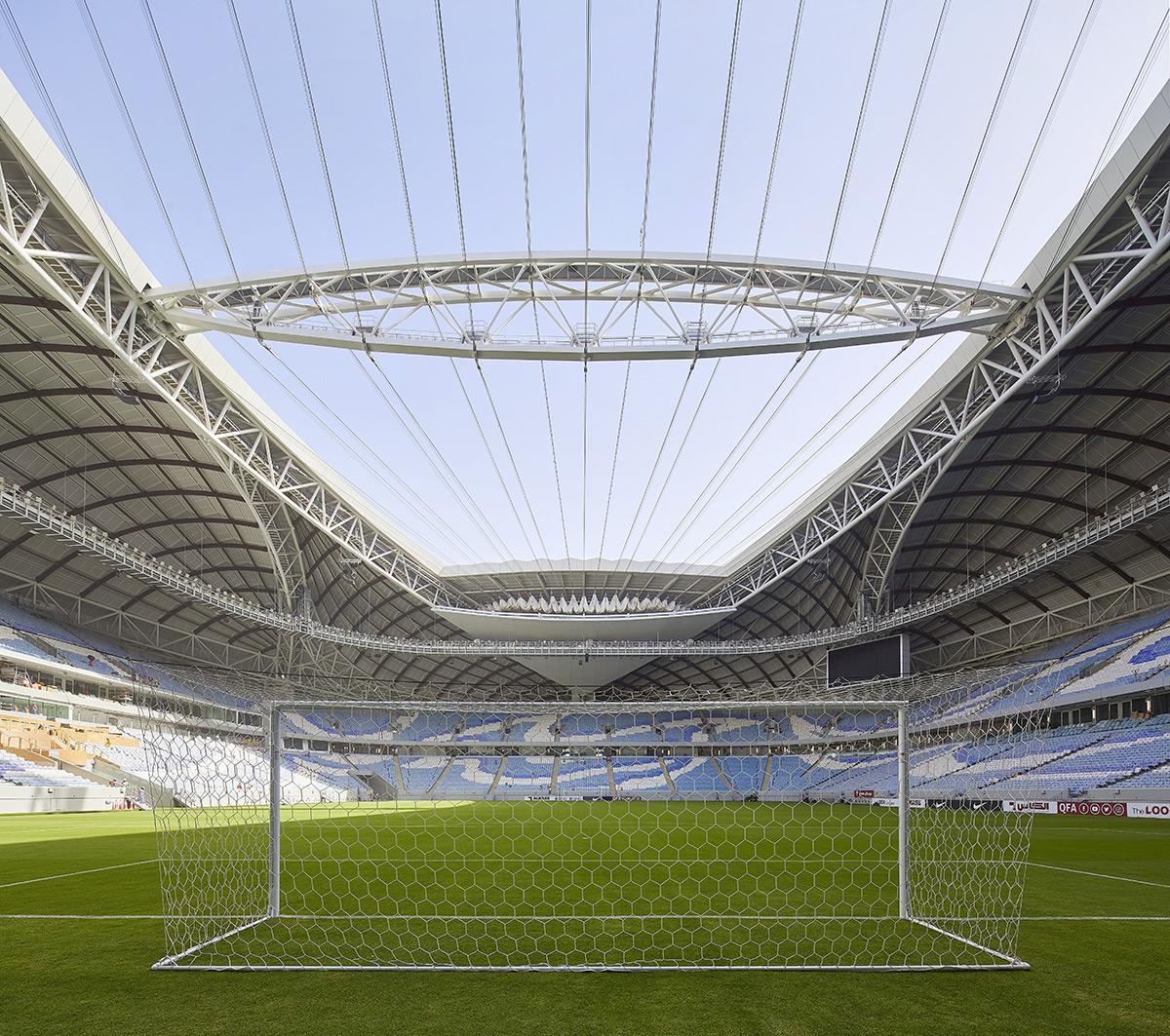 19_ZHA_Al-Wakrah-Stadium_Qatar_Hufton-Crow