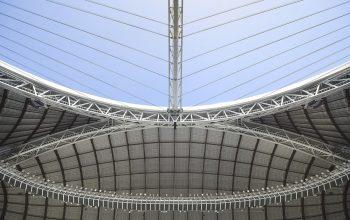 22_ZHA_Al-Wakrah-Stadium_Qatar_Hufton-Crow