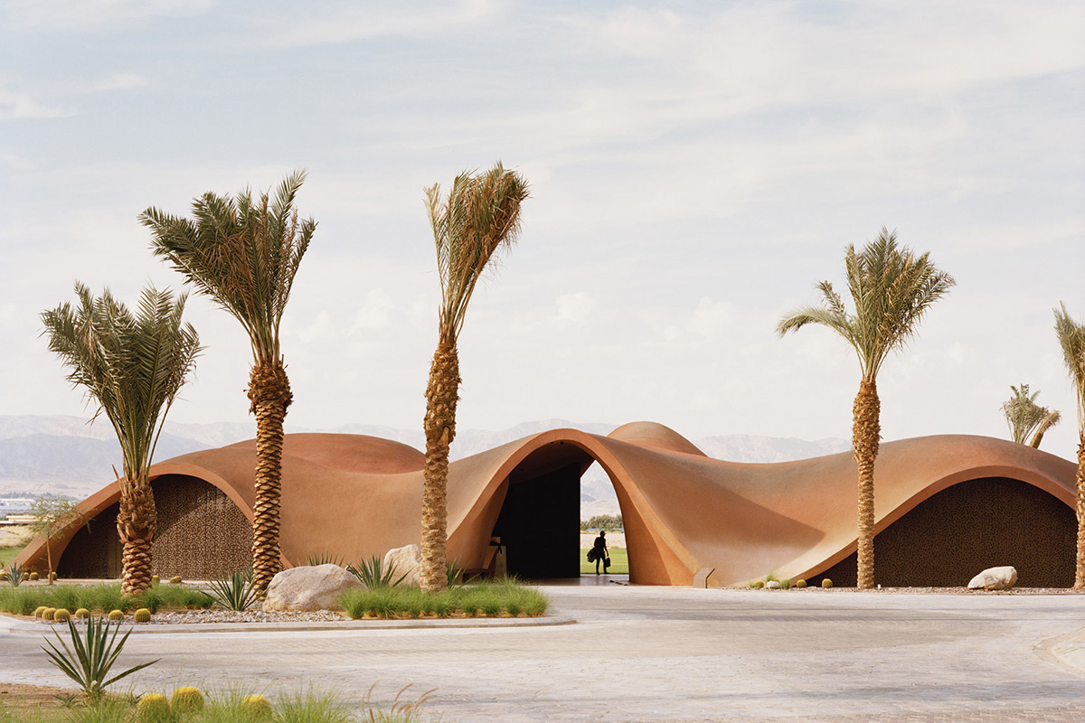 Ayla-Clubhouse-Oppenheim-Architecture-Rory-Gardiner-02