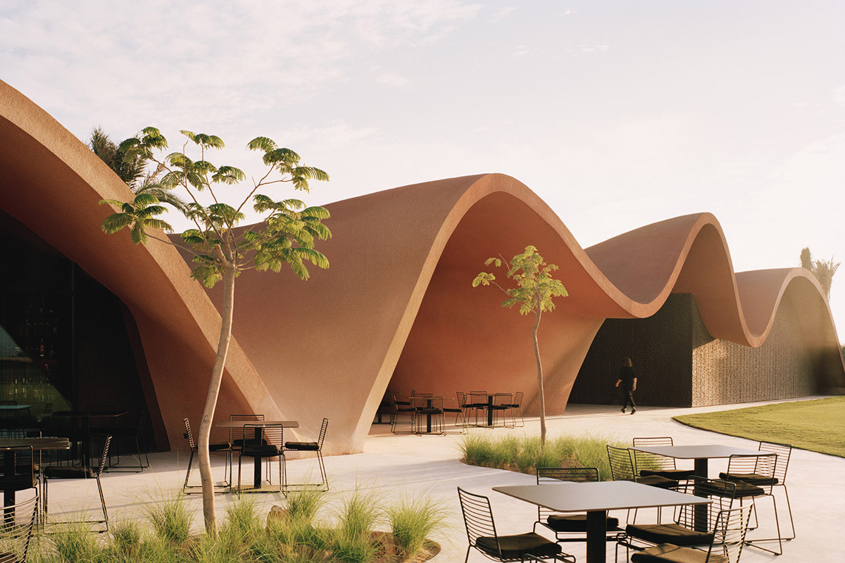Ayla-Clubhouse-Oppenheim-Architecture-Rory-Gardiner-03