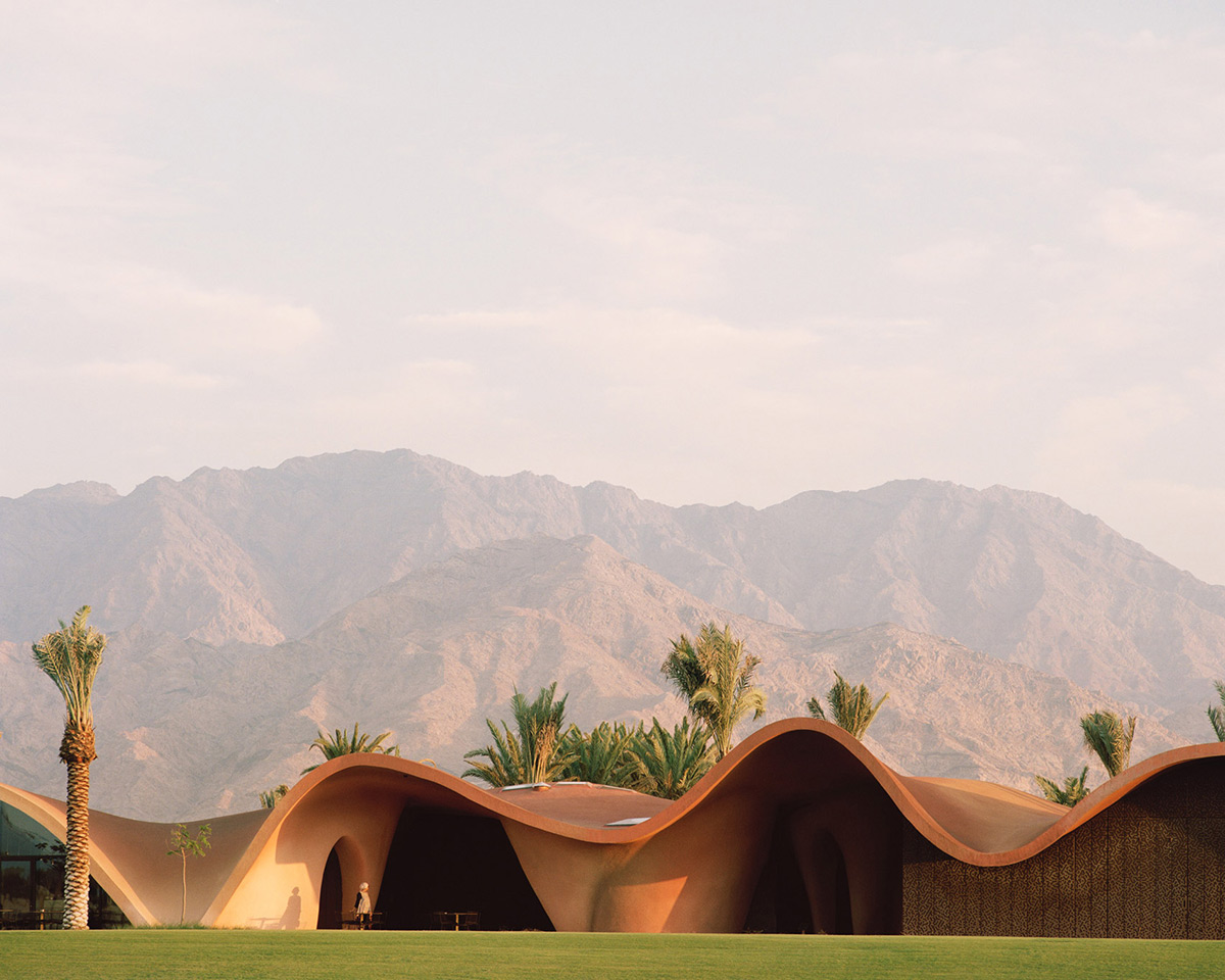 Ayla-Clubhouse-Oppenheim-Architecture-Rory-Gardiner-04