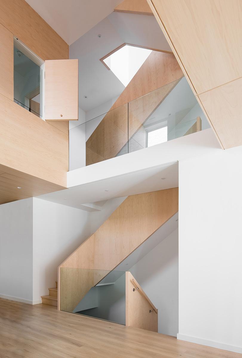Beaconsfield-Residence-StudioAC-Andrew-Snow-02