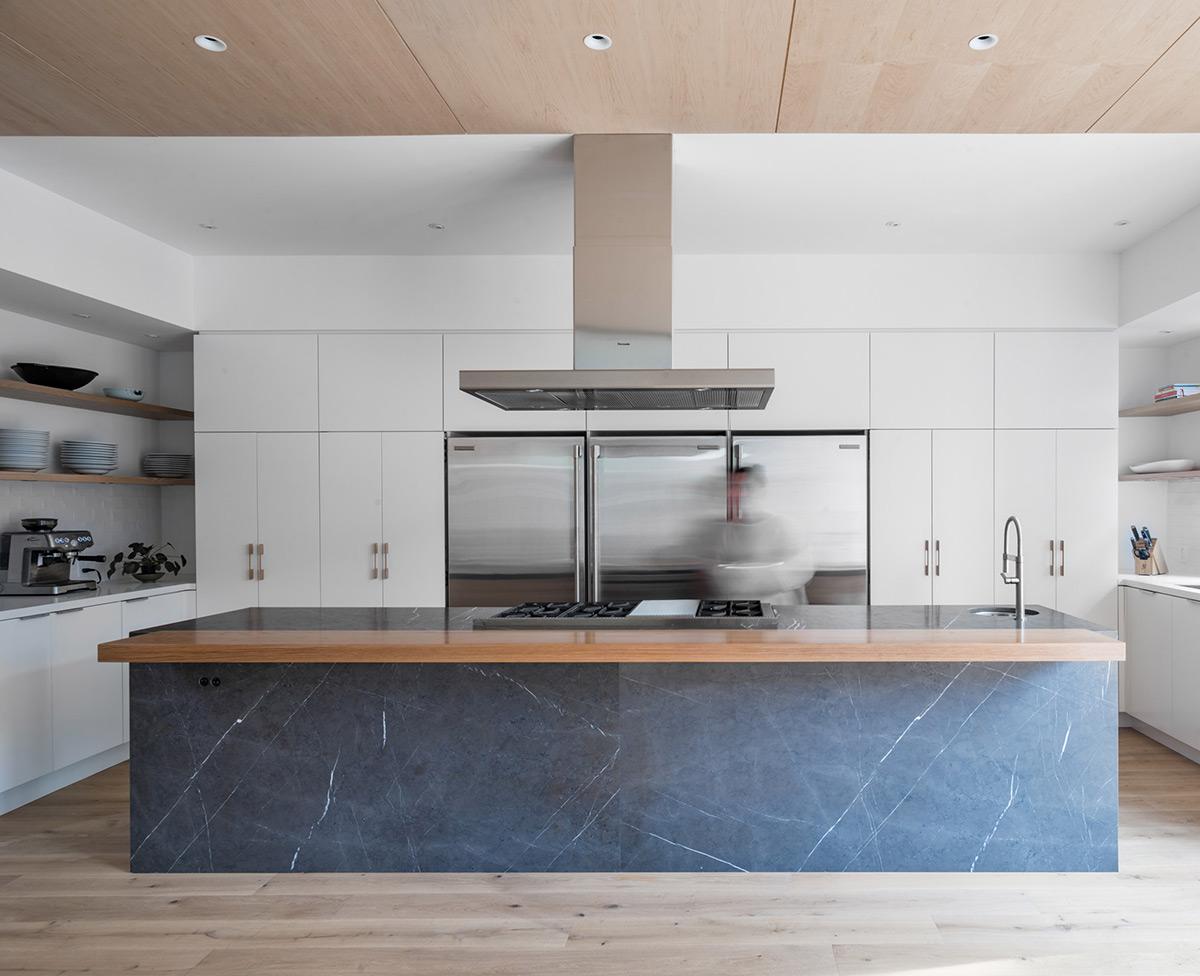 Beaconsfield-Residence-StudioAC-Andrew-Snow-03