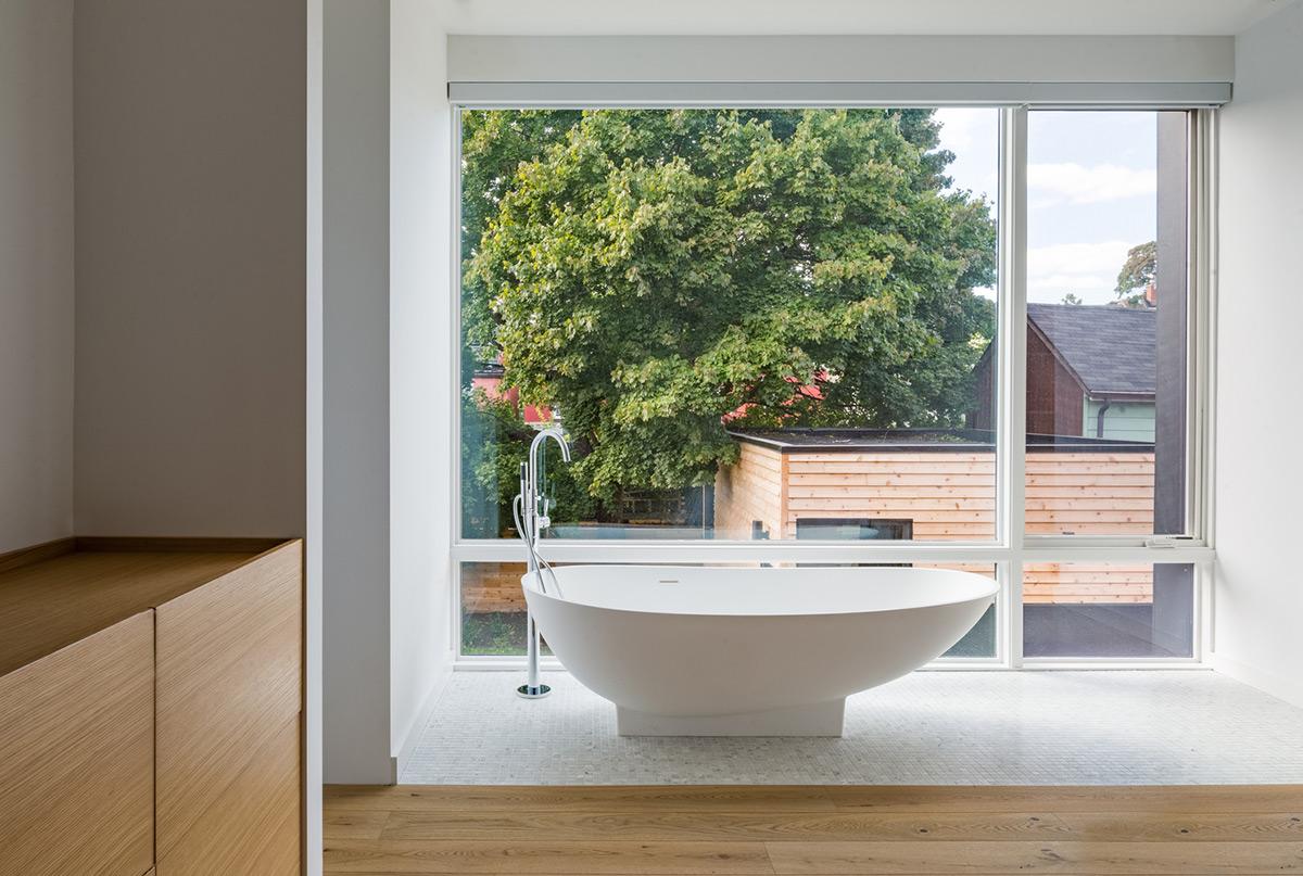 Beaconsfield-Residence-StudioAC-Andrew-Snow-08
