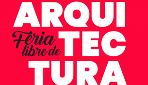 Bienal-Arquitectura-y-Urbanismo-Chile