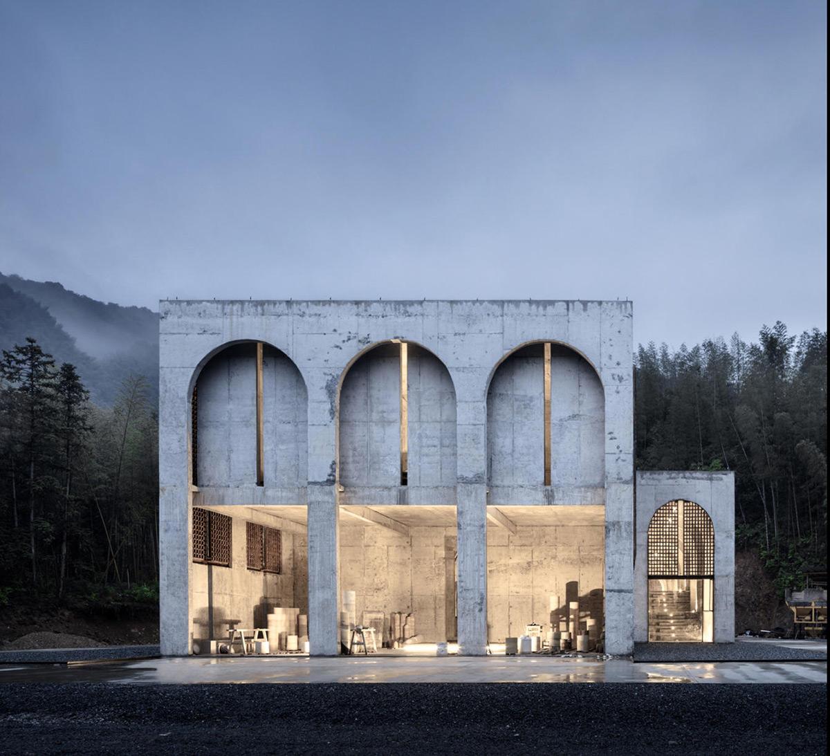 BingDing-Wood-Kiln-AZL-Architects-01