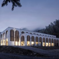 BingDing-Wood-Kiln-AZL-Architects-03
