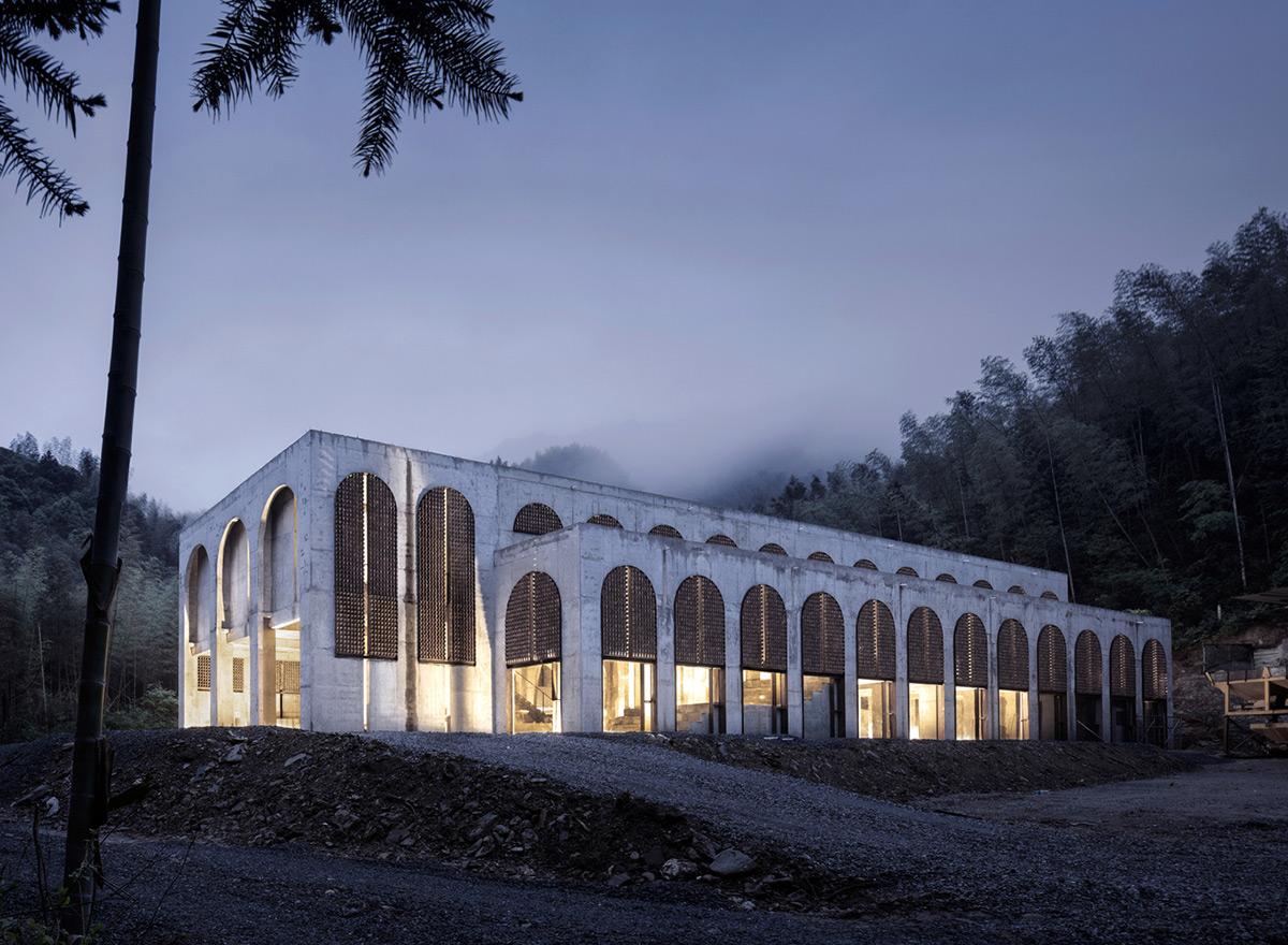 BingDing-Wood-Kiln-AZL-Architects-03